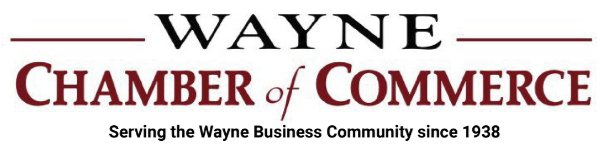 Wayne Chamber of Commerce