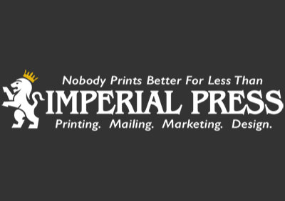 Imperial Press